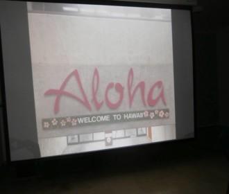HAVAJI- zemlja sreće i beskrajnih plaža