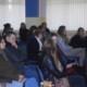 """Održano predavanje na temu """"Sustainable Development Possibilities of Lika's Area""""…"""