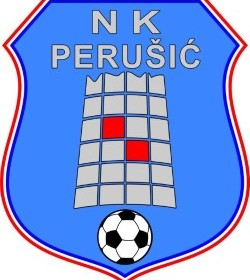 Nogometni klub Perušić dobio stroj za označavanje terena