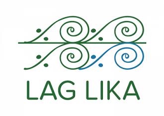 LAG LIKA objavio LAG Natječaj za Mjeru 7.4.1. za razvoj lokalne infrastrukture