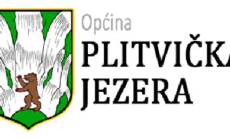 Danas individualno savjetovanje za Podmjeru 6.2. u Općinskoj vijećnici Općine Plitvička Jezera