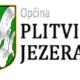 Sazvana redovna sjednica Općinskog vijeća Općine Plitvička Jezera