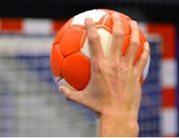 Nastavljaju se utakmice rukometne lige Primorsko-goranske županije