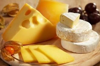 Održana radionica izrade sira škripavca u  Otočcu