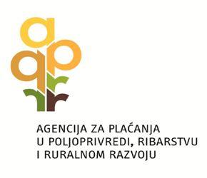 Dva nova natječaja Agencije za plaćanja u poljoprivredi, ribarstvu i ruralnom razvoju