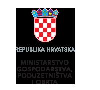 Ministarstvo gospodarstva, poduzetništva i obrta – Poziv na dostavu projektnih prijedloga