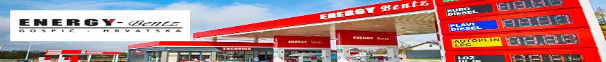 EnergyBentz