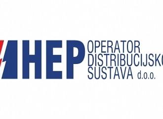 HEP – 19.04.2019.