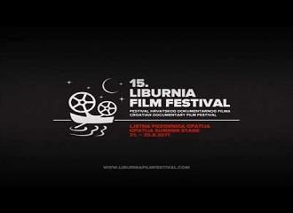 Večeras u Opatiji započinje 15. izdanje Liburnia Film Festivala.
