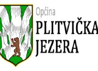 2. redovna sjednica Općinskog vijeća Općine Plitvička Jezera