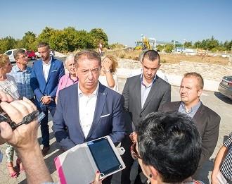 Projekti Ličko – senjske županije