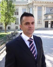 Karlo Starčević, Stjepan Kostelac, Ante Dabo i Ante Kovač dali podršku Tomislavu Kovačeviću