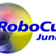 Održan Robo Cup Junior u Zagrebu