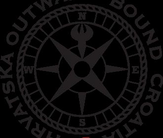 Desetodnevni ekspedicijski program za mlade u Edukacijskom centru Outward Bounda u Velikom Žitniku