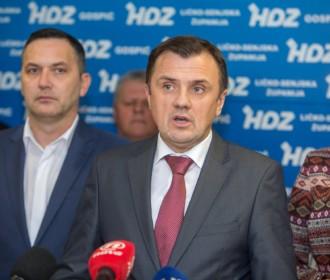 IZBORI ZA PREDSJEDNIKA ŽO HDZ – a LSŽ 9. RUJNA 2018., A IZBORI ZA ŽUPANIJSKI ODBOR HDZ – a 16. RUJNA 2018.