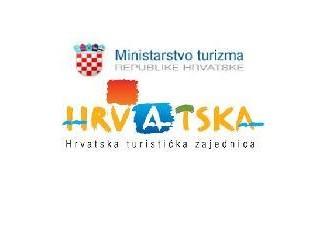 Ministarstvo turizma objavilo javni poziv za dodjelu bespovratnih sredstava