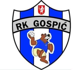 """RK GOSPIĆ DOMAĆIN I ORGANIZATOR 12. IZDANJA TURNIRA U MALOM RUKOMETU """"MALI MEDO"""""""