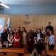 Grad Gospić potpisao Ugovore o stipendiranju učenika i studenataza školsku/akademsku godinu 2017./2018.