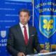 Potpisani ugovori o dodjeli financijskih sredstava udrugama na području LSŽ