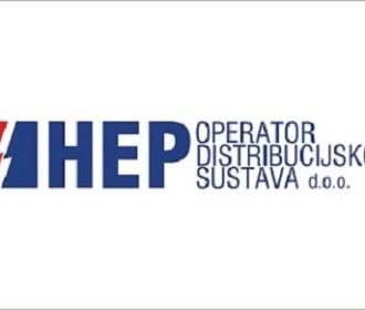 HEP – 23.04.2019.