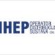 Održan radni sastanak gradonačelnika grada Senja Sanjina Rukavine i direktora HEP ODS-a Elektrolika Gospić Ernesta Petryja