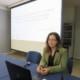 U Gospiću održana informativna radionica za prijavu na LAG Natječaj