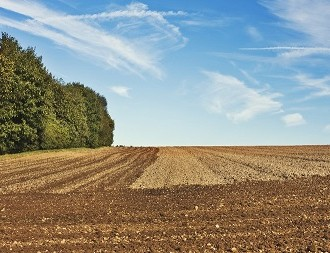 "Hrvatska poljoprivredno – šumarska savjetodavna služba organizira predavanje u vezi izrade programa gospodarenja šumama šumoposjednika za g. j. ""Divoselo – Raduč"""