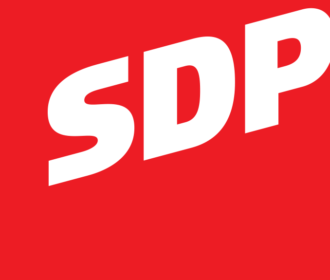 TOMISLAV ZRINSKI NOVI PREDSJEDNIK SDP-a LSŽ
