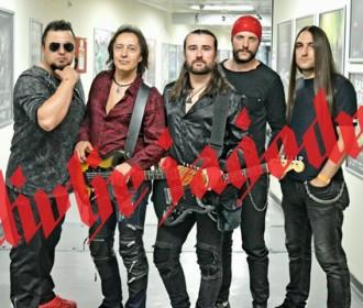 Koncertom Divljih jagoda u petak, 6. srpnja započinje GROCKS 2018!!!