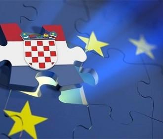 KREATIVNI NATJEČAJ EU2ME HRVATSKE ZAJEDNICE ŽUPANIJA