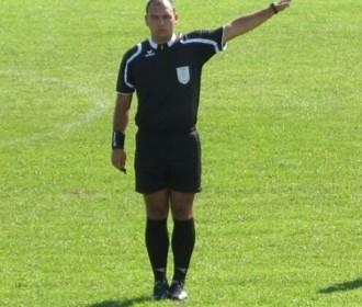 3. memorijalni turnir Aleksandar Aco Vojić