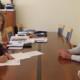 Potpisan ugovor za Projekt rekonstrukcije ceste na relaciji Vaganac – Kruščica