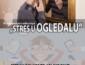 """Predavanje/radionica na temu  """"STRES U OGLEDALU"""""""