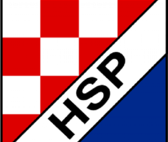PRIOPĆENJE PREDSJEDNIKA HSP-a KARLA STARČEVIĆA