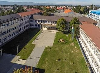 U sljedećoj školskoj godini u OŠ dr.Jure Turić bit će tridesetak učenika prvog razreda više nego lani
