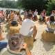 Na rijeci Lici održano drugo izdanje Zelenog sajma