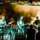 GS Big Band, Gloria i Likosi nastupaju u atriju KIC-a u petak, 19. srpnja