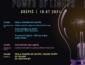 """House Party DJ Felver i DJ Ian Pooley- bez ograničenja, uz """"covid putovnicu"""" i testiranje na ulazu"""