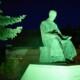 Obilježena 165. obljetnica rođenja svjetskog genija Nikole Tesle